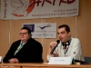 szeged_meeting-6